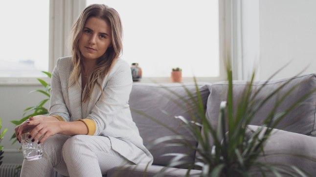 KUULA | Anett andis välja singli