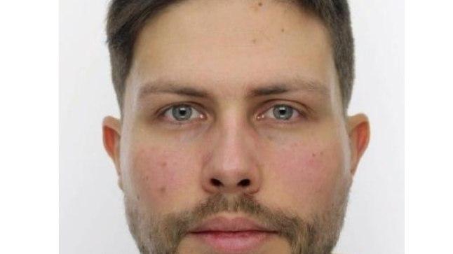 Politsei otsib Tartus kadunud 35aastast Robertit