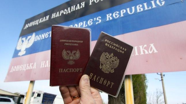 Zelenskõi vastulöök Putinile: ärge raisake ilmaasjata aega ukrainlaste meelitamisega!