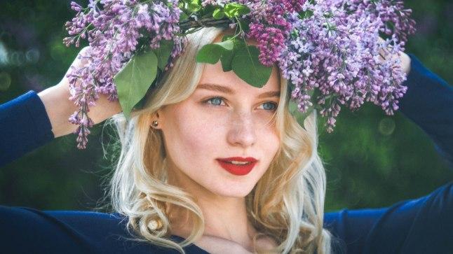 b80e8092957 VIDEO | Tee romantiline lillepärg, mis ei närtsi kunagi - Uudis.eu