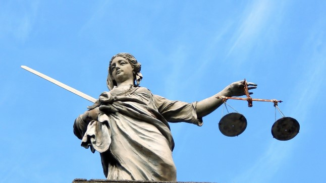 AVESTA 22. mai | Päeva märksõna on kõrgeim õiglus, mille üks osa on religioon, religioossus ja algse loova tule hoidmine