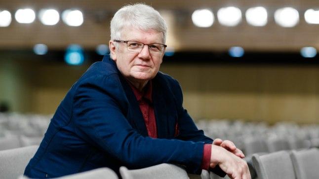 Olavi Pihlamägi: Eesti Eurovisioni-tulemus pole häbiasi, meile ennustati ju kehvemat kohta!