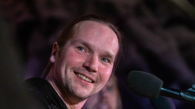 Jaagup Kreem leidis Hanna-Liina Võsa laululaste seast tähe: eestlased veel kuulevad temast!