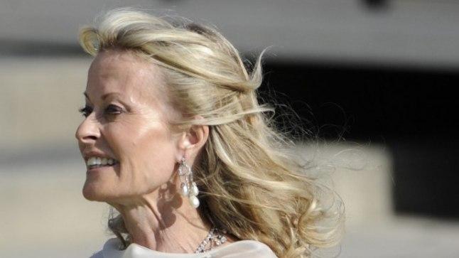 Rootsi kuningliku pere lähedane sõber hukkus traagilises õnnetuses