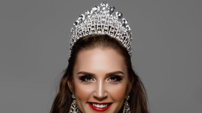 Eesti naise ilu sai taas maailma iludusvõistlusel suure tunnustuse