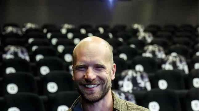"""Eesti telesari """"Pank"""" jõuab Ungari televisiooni"""