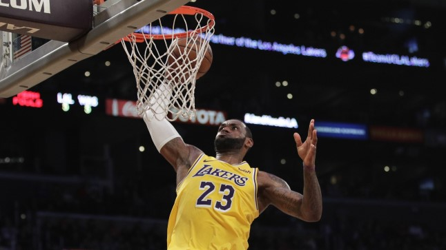 VIIES VEERANDAEG | Otto Oliver Olgo: 2020. aasta NBA finaalis mängivad Bucks ja Lakers