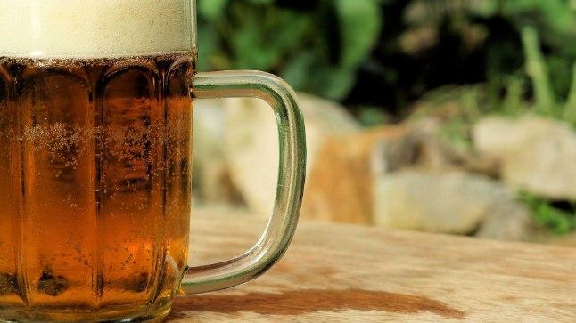 PÕHJANI! Budweiser tahab saada ainsaks ametlikuks e-spordiõlleks