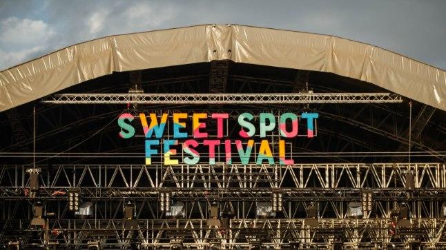 Kas Kultuurikatlas toimuv Sweet Spot linnafestival jääb ära?