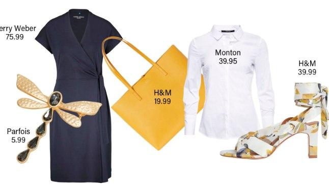 MOEKOOL: kuidas kanda valget triiksärki?