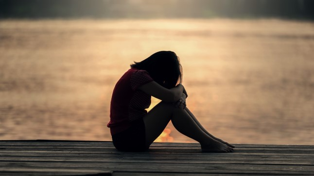 Laura Mallene | Päev, mil ma olin 13 ega tahtnud elada