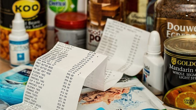 AVESTA 21. juuli | Väldi raha kulutamist, sest see on kogumise ja koondamise päev
