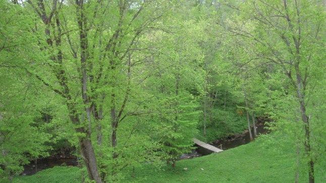 Tõnis Erilaiu lehesaba | Kuidas Meeksi jõgi ajalukku läks