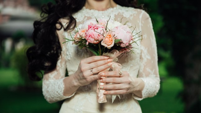 PULMAD: mida teha pulmakleidiga pärast suurpäeva?