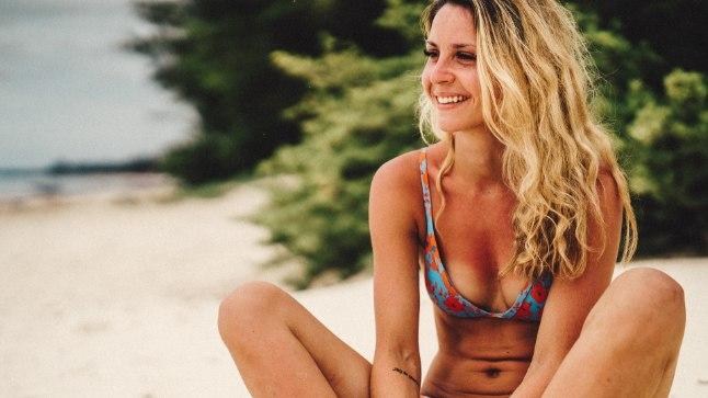 TERVIS | Kuidas võimalikult tervislikult päikest võtta?