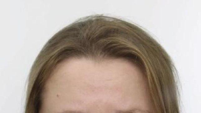 Politsei otsib Tallinnas kadunud 27aastast Annat