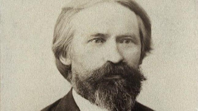 Reinhold Sachkerit võib nimetada esimeseks eesti fotoreporteriks.
