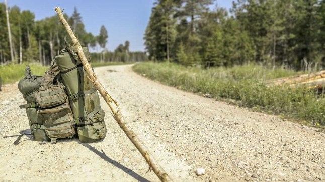 RETK LOODUSESSE: 10 kasulikku soovitust matkasellile