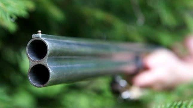 Mees pidas kodus relvaladu, lõhkeainet hoidis ta diivani pesukastis