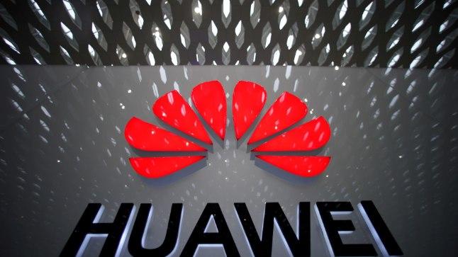 UUS SUUND: Huawei avalikustab peagi oma värske operatsioonisüsteemi