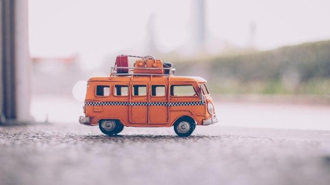 AVESTA | Kolmapäev, 18. september 2019: on hea päev reisimiseks ja sõitudeks