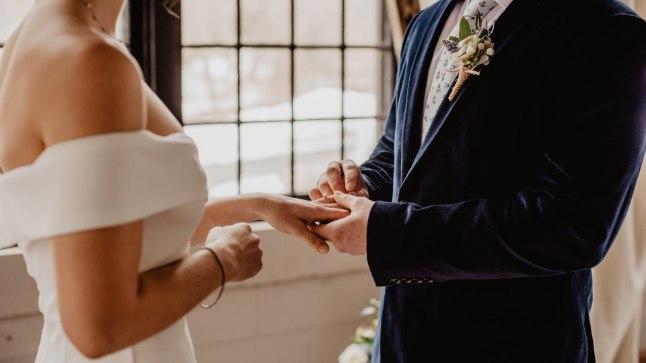 AVESTA | Esmaspäev, 9. september: täna on hea päev abiellumiseks