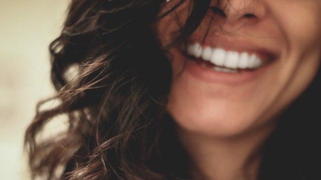 MASENDUSE VASTU: 10 lihtsat soovitust, kuidas oma ellu rohkem rõõmu ja head energiat tuua | Tarbija