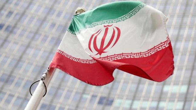MÄLUMÄNG | 10 küsimust Iraanist