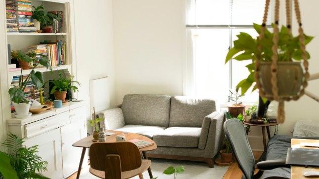 Kodune müra võtab kõrvakuulmise? Häid lahendusi, kuidas seda summutada   Kodu