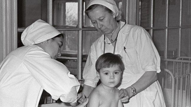Mis juhtus aastal 1969? Kuule astus esimene inimene! | Ajalugu
