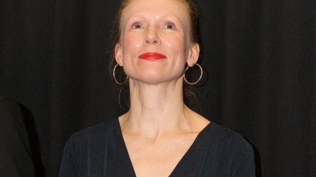 Maarja Jakobson: nõukaaegsetest laste kasvatamise meetoditest ei ole midagi võtta   Elu