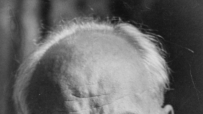 Voldemar Kuslapi kalmukolumn   Ülevad hauad Raadi kalmistul   Ajalugu