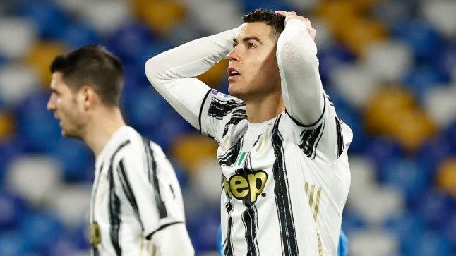 Juventuse tiitlilootused said põntsu   Õhtuleht