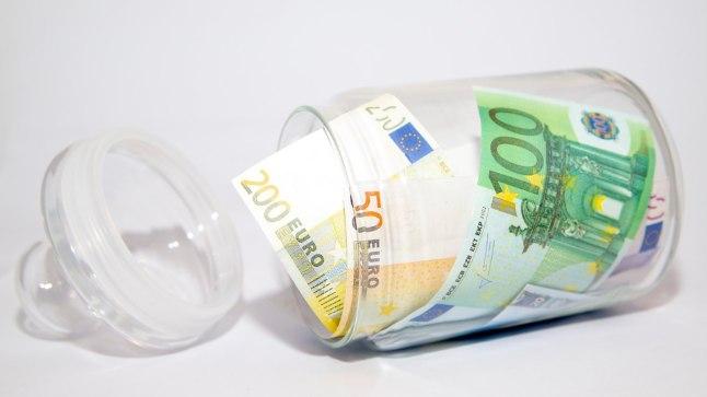 ERITI LIHTNE NIPP: mis asi on SMART-mudel ja kuidas see raha aitab koguda?   Tarbija