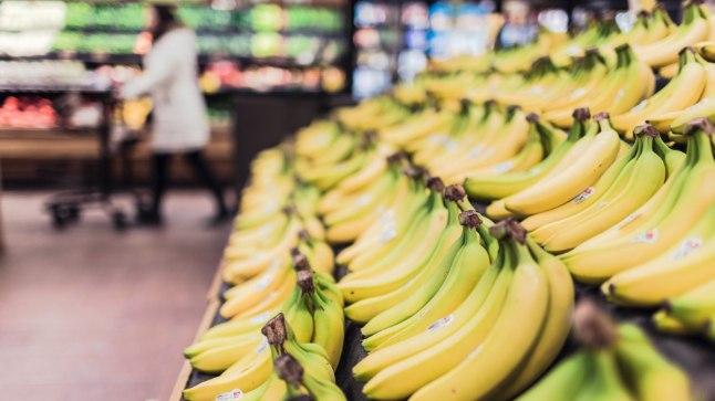 ÕIGLASE KAUBANDUSE USKU: eestlased ostavad poole rohkem Fairtrade märgisega tooteid kui varem | Tarbija