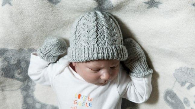 Jaanuaris registreeriti vähem sünde ja rohkem surmi kui aasta tagasi  | Õhtuleht