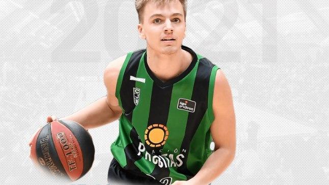 Kalev/Cramo saatis serblase koju ja lõi käed talendika Läti koondislasega | Sport