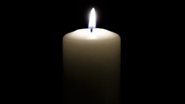 Võrumaal hukkus tõstuki alla jäänud 26aastane mees | Õhtuleht