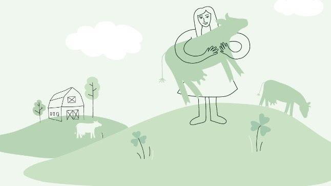 Epiim teeb rohepöörde – loe, mida see tähendab tarbija jaoks! | Õhtuleht