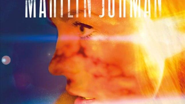 02551b55837 Nüüd on poodides saadaval Marilyn Jurmani debüütalbum