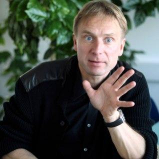 Eerik-Niiles Kross: FSB andis Puusepale valida – lähed Eestis vangi või aitad propagandat teha