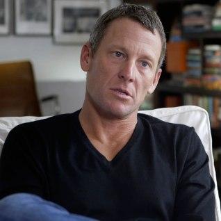 Lance Armstrong dopingu-afäärist: ma ei muudaks otsust, vaid tegutsemisviisi