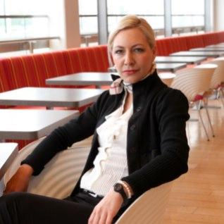 Eesti Ekspress | Äridaami ja riigiametniku pere tegi ehitajale hiigeltünga