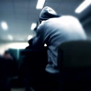ERAKORDNE LUGU: 14aastane poiss surus nurka nii pere, kooli kui ka sotsiaalametnikud