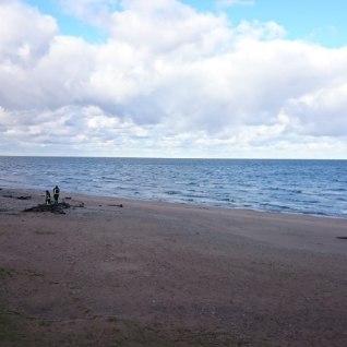 Leiti Toila mereõnnetusse sattunud mehe surnukeha