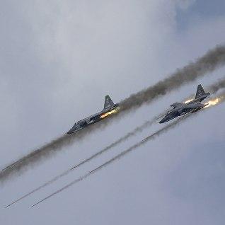 Türgi avaldas audiosalvestise Vene lennukile tehtud hoiatustest