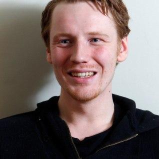 <font color=&quot;#d30008&quot;>PALJU ÕNNE!</font> Hendrik Toompere jr sai isaks!