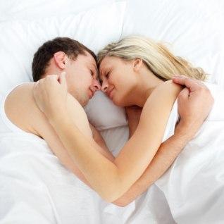 Milliseks muutub seks pärast lapse saamist?