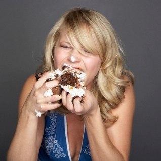ETTEVAATUST: need üheksa toitu muudavad su enneaegu vanaks!