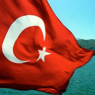 Türgis hukkus avarii teinud turismibussis Eesti naine